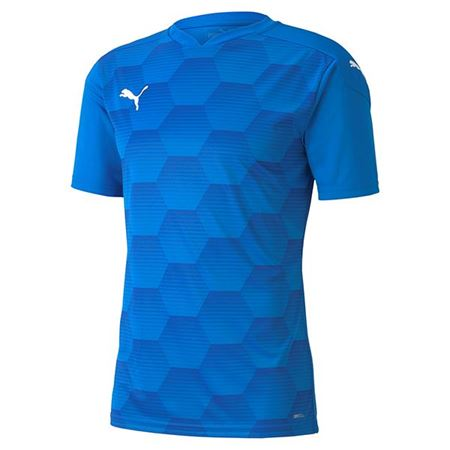 Picture for category Puma Team Kit
