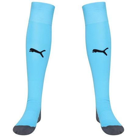 Picture for category Puma Socks