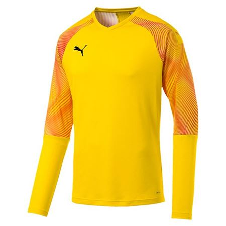 Picture for category Puma Goalkeeper