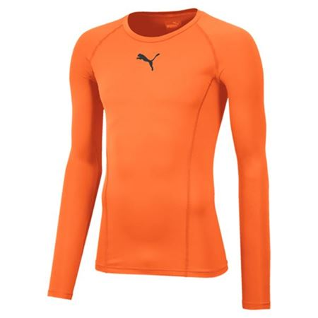 Picture for category Puma Base Layers