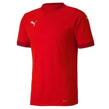 Picture of Puma Final Jersey
