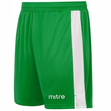 Picture for category Mitre Shorts