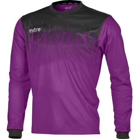 Picture for category Mitre Goalkeeper
