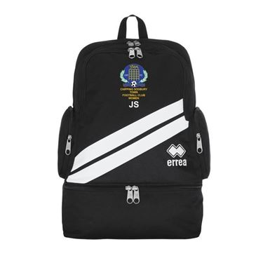Picture of Chipping Sodbury Town FC Women Bag