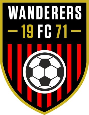 Picture for category Wanderers FC