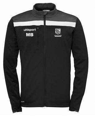 Picture of Hanham Athletic FC Tracksuit Jacket