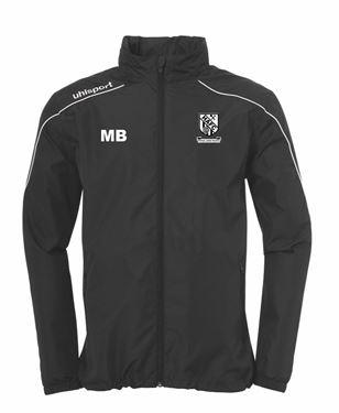 Picture of Hanham Athletic FC Rain Jacket