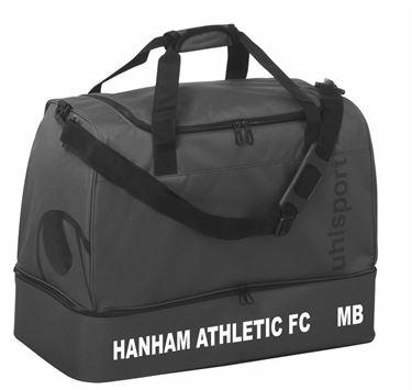 Picture of Hanham Athletic FC Players Bag