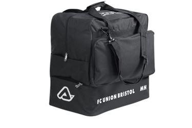 Picture of FC Union Bristol Atlantis Team Bag