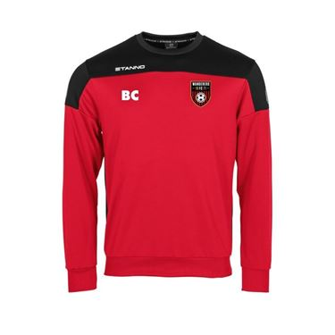 Picture of Wanderers FC Round Neck Top
