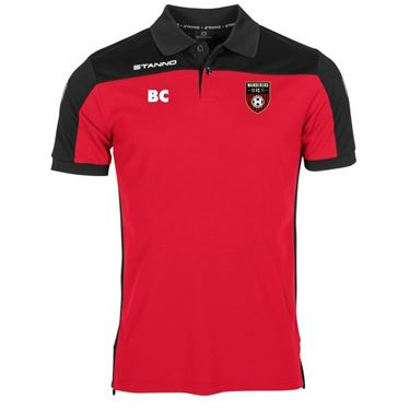 Picture of Wanderers FC Polo