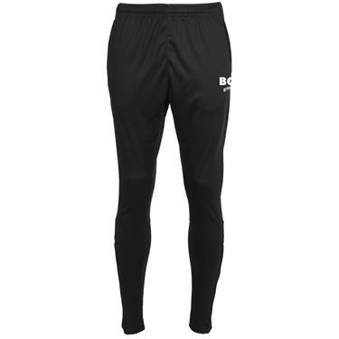 Picture of Wanderers FC Field Tracksuit Bottoms