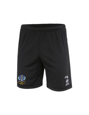 Picture of Chipping Sodbury Town FC Womens Training Short