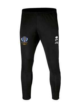 Picture of Chipping Sodbury Town FC Womens Tracksuit Trouser