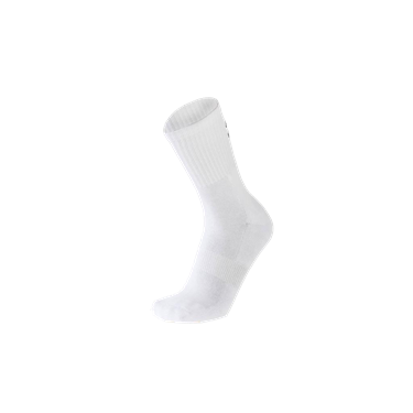 Picture of Chipping Sodbury Town FC Womens Training Sock