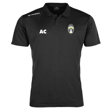 Picture of Little Stoke FC Polo