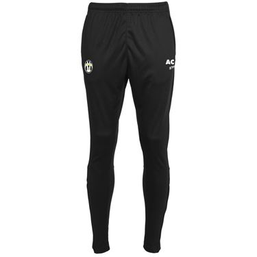Picture of Little Stoke FC Training Pant