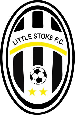 Picture for category Little Stoke FC