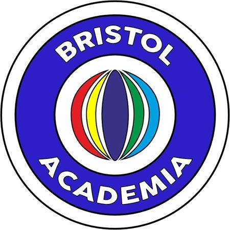 Picture for category Bristol Academia FC