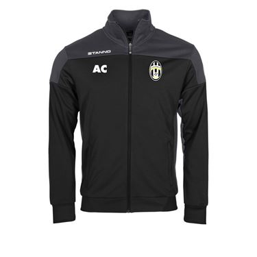 Picture of Little Stoke FC Pride Tracksuit Jacket