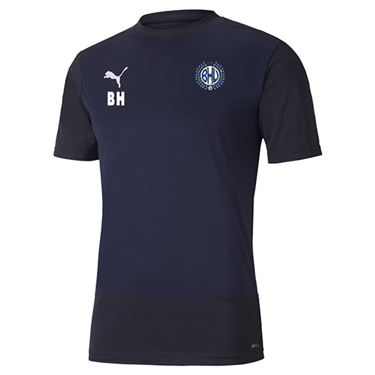 Picture of Bromley Heath United FC Training Jersey