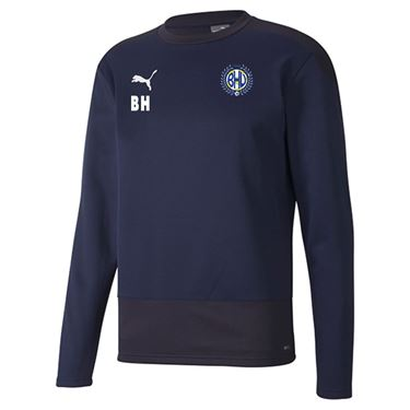 Picture of Bromley Heath United FC Training Sweat