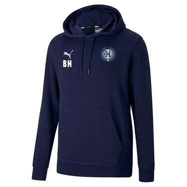 Picture of Bromley Heath United FC Hoody
