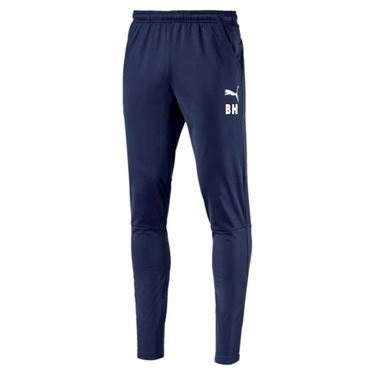 Picture of Bromley Heath United FC Training Pant II
