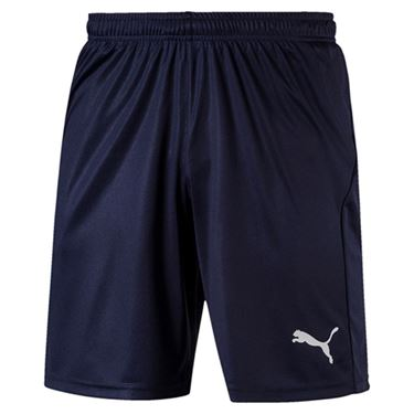 Picture of Bromley Heath United FC Training Shorts Core