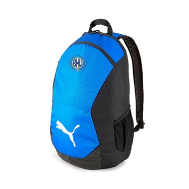 Picture of Bromley Heath United FC Backpack