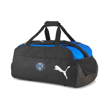 Picture of Bromley Heath United FC Bag