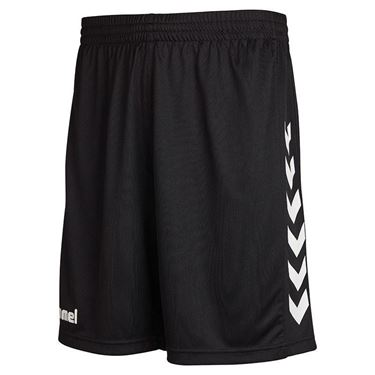 Picture of Hummel Core Poly Shorts