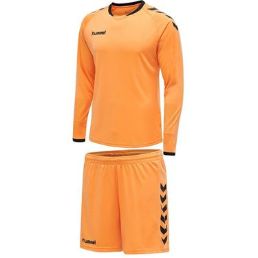 Picture of Hummel Core GK Set