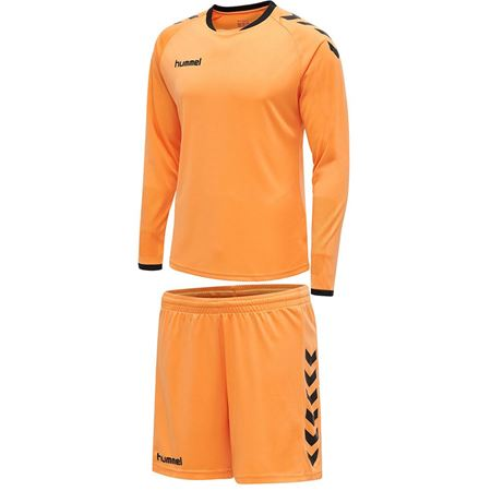 Picture for category Hummel Goalkeeper