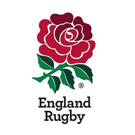 Picture for category England Rugby