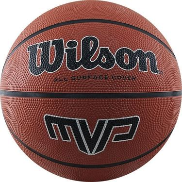 Picture of Wilson MVP 295 Basketball