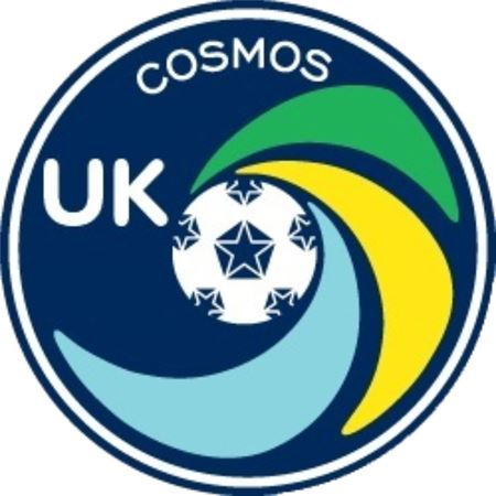 Picture for category Cosmos UK FC