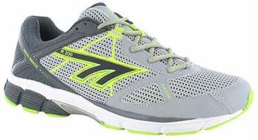 Picture of Hi-Tec R200 Running Shoe