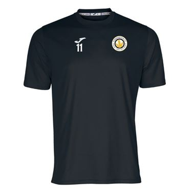 Picture of Tormarton FC Training Tee