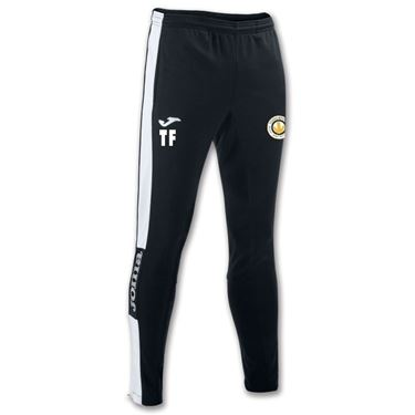 Picture of Tormarton FC Tracksuit Pant