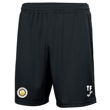 Picture of Tormarton FC Training Short