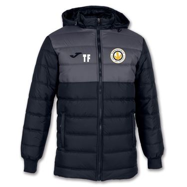 Picture of Tormarton FC Winter Jacket