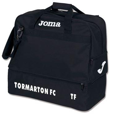 Picture of Tormarton FC Training Bag
