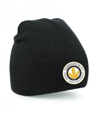 Picture of Tormarton FC Beanie