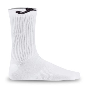 Picture of Tormarton FC Training Sock