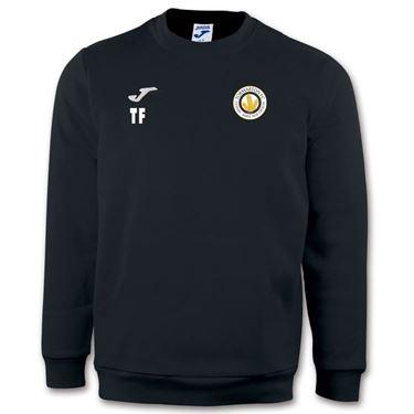 Picture of Tormarton FC Sweatshirt