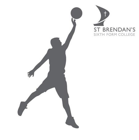 Picture for category St Brendan's Basketball