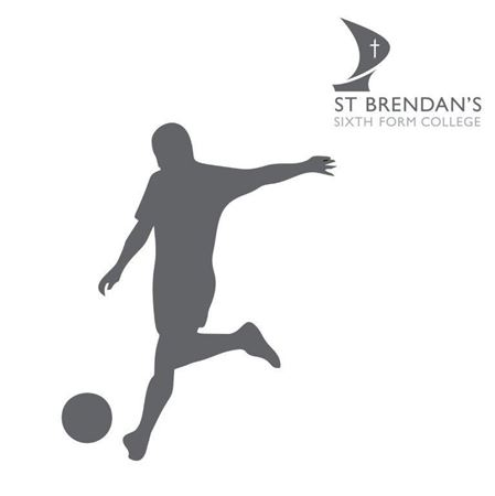 Picture for category St Brendan's Football (Mens)