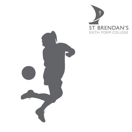 Picture for category St Brendan's Football (Womens)