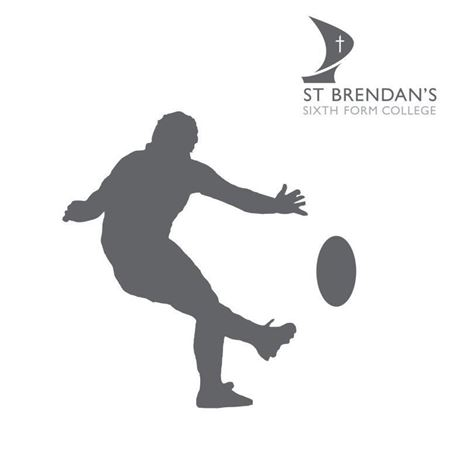 Picture for category St Brendan's Rugby